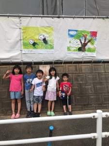 北九州総合病院応援プロジェクト202006_200706_0